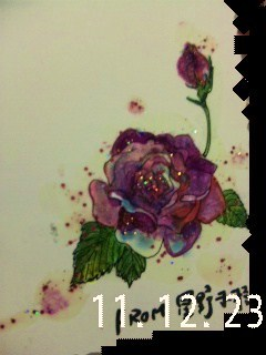 111223_192108_ed.jpg